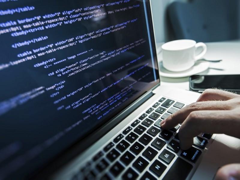 Diseño web en puerto montt, paginas web , web paginas wdesign - WDesign - Diseño Web Profesional