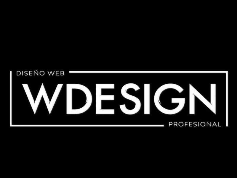 diseño web - WDesign - Diseño Web Profesional