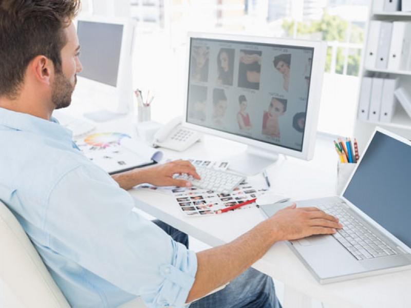 Diseño Web, paginas web Puerto Montt, Empresa  Profesional sitios Web en Puerto Montt. Desarrollo Web Puerto Montt. empresa de diseño web en puerto montt - WDesign - Diseño Web Profesional