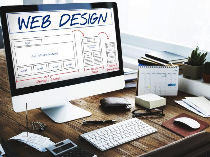 Diseño web profesional, Aumente sus ventas, Puerto Montt - WDesign - Diseño Web Profesional