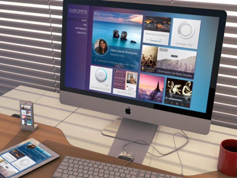 Diseño web profesional, Somos Diseñadores Expertos, Puerto Varas - WDesign - Diseño Web Profesional