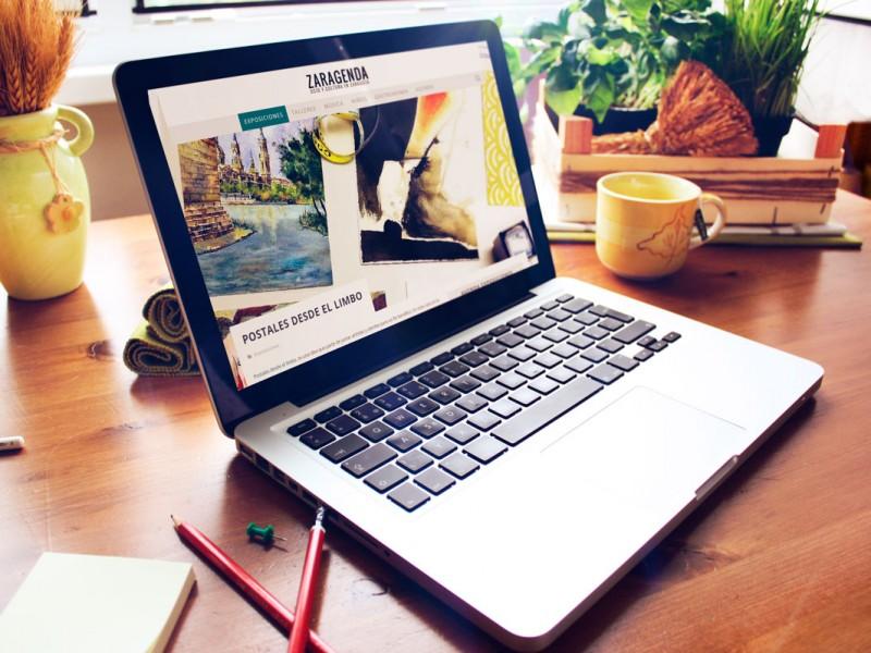 Diseño Web y marketing digital Puerto Montt, Empresa  Profesional sitios Web en Puerto Montt. Desarrollo Web Puerto Montt. empresa de diseño web en puerto montt - WDesign - Diseño Web Profesional