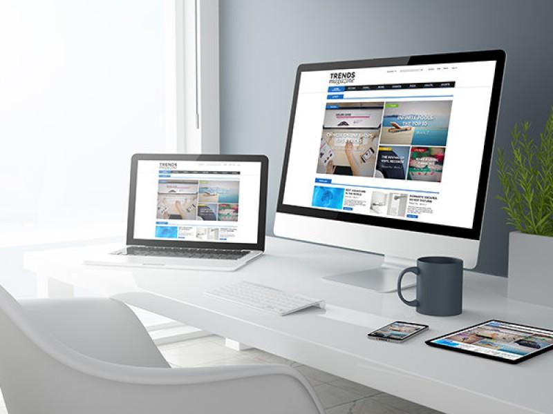 Diseñopaginas.cl web Puerto Montt - WDesign - Diseño Web Profesional