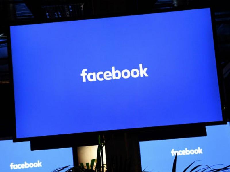 ¿El fin de Facebook gratis? Los grupos de la red social podrán cobrar hasta 29 dólares por suscripción - WDesign - Diseño Web Profesional