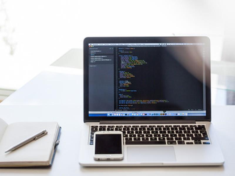 Empresa de Desarrollo de página web en puerto montt, chile 2019 - WDesign - Diseño Web Profesional