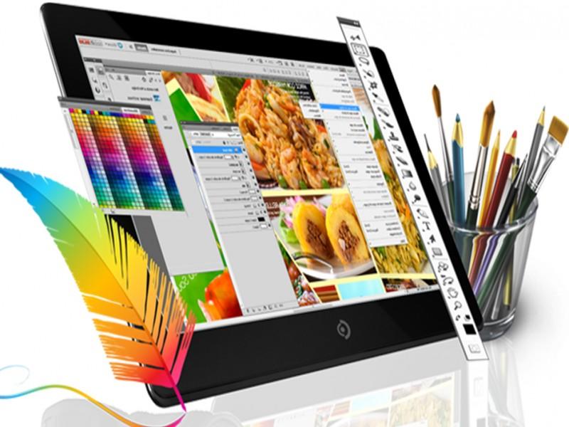 Empresa de diseño gráfico en puerto montt - WDesign - Diseño Web Profesional