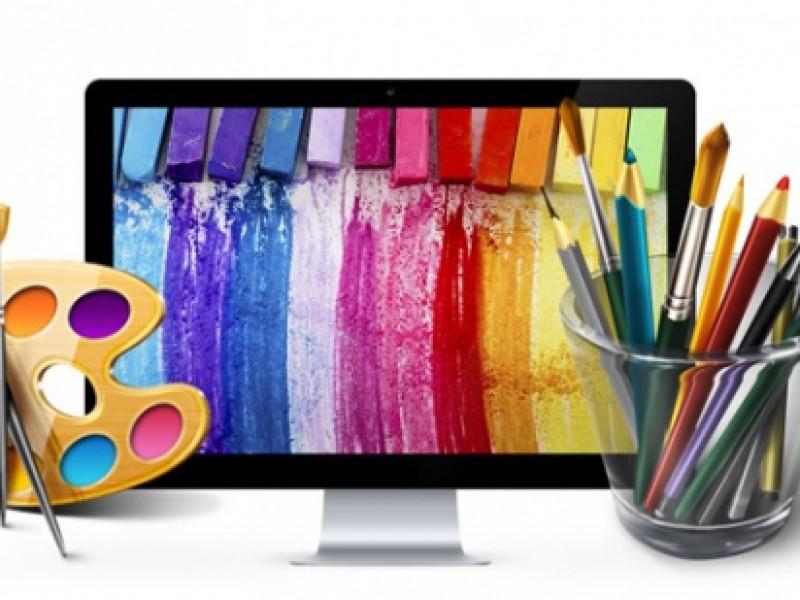Empresa de diseño gráfico puerto montt - WDesign - Diseño Web Profesional