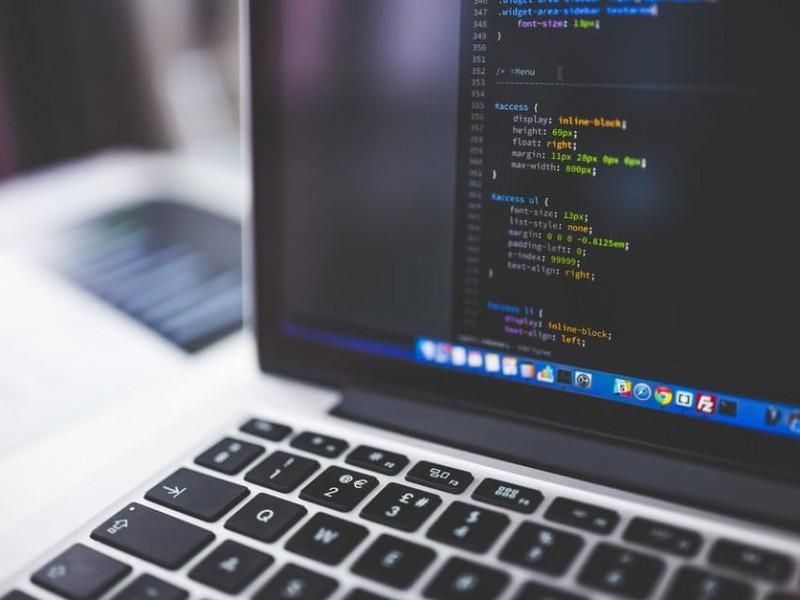 Empresa de Diseño Web Profesional en Puerto Montt, Expertos en Desarrollo Web, Marketing Digital, Diseño Gráfico, SEO & SEM. - WDesign - Diseño Web Profesional