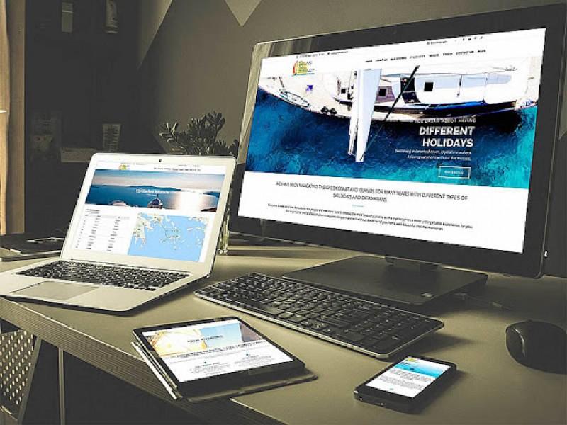 Empresa de Diseño Web Puerto Montt, Creaciones Paginas Web Puerto Montt. Actualiza tu sitio Web empresadedisenowebenpuertomontt - WDesign - Diseño Web Profesional