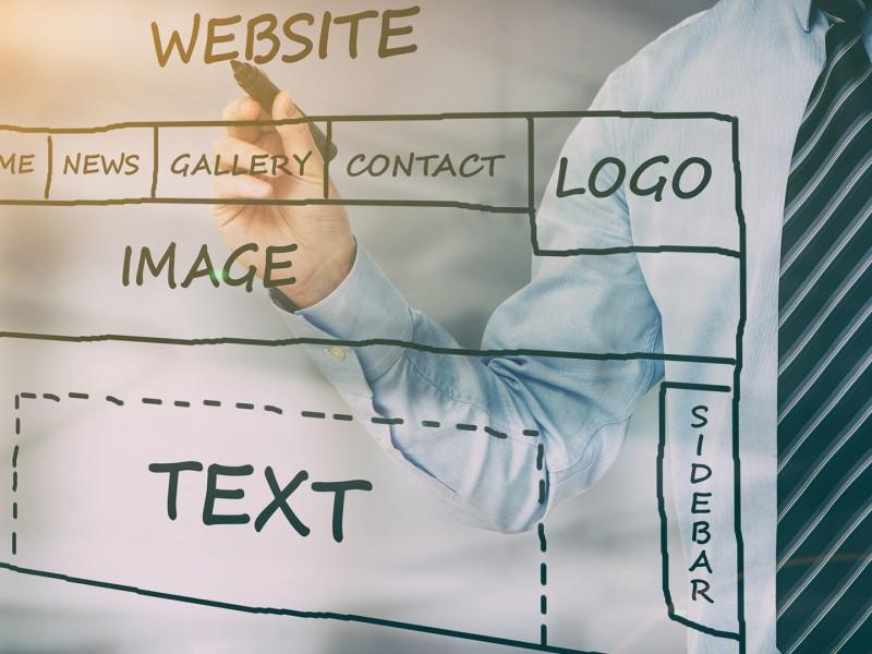 Empresa de Diseño Web Puerto Montt, Creaciones Paginas Web Puerto Montt. Actualiza tu sitio Web www.wdesign.cl - WDesign - Diseño Web Profesional