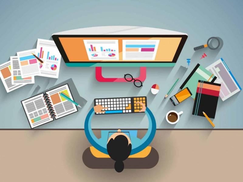 Empresa de diseño web y marketing digital en puerto Montt – WDesign Diseño web Profesional en puerto Montt - WDesign - Diseño Web Profesional