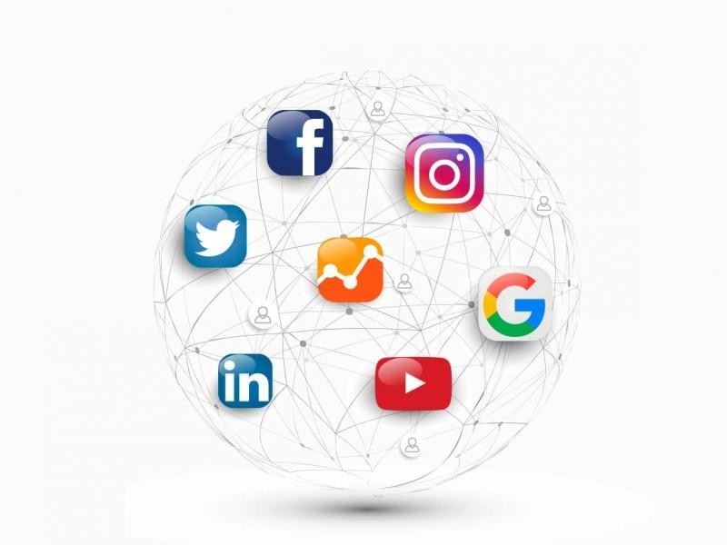 Empresa de marketing digital puerto montt - WDesign - Diseño Web Profesional