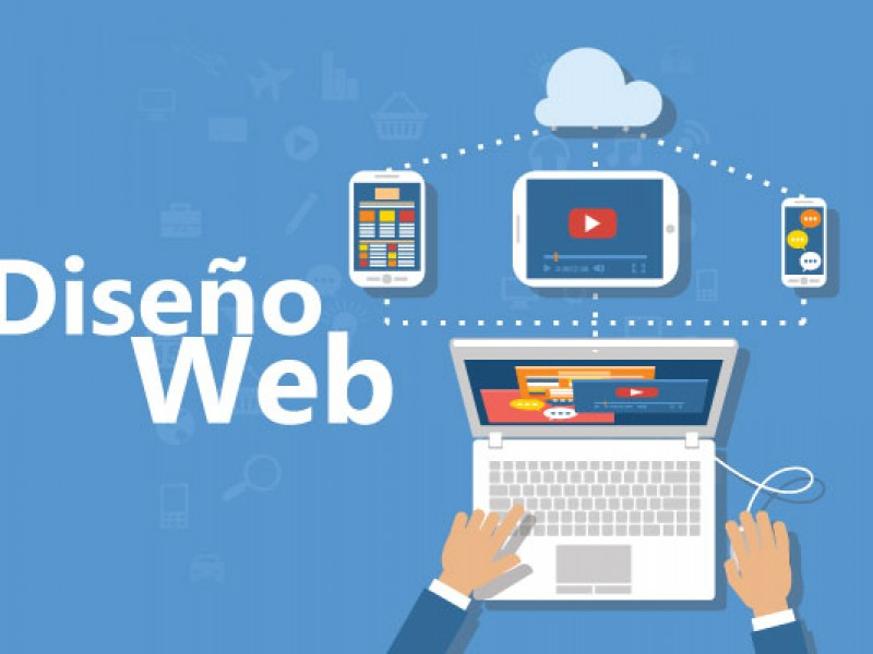 Empresa diseño web en puerto montt - WDesign - Diseño Web Profesional