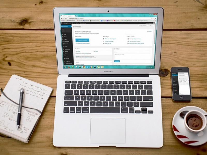 Empresa diseño web en puerto montt, diseño web puerto montt, diseño web - WDesign - Diseño Web Profesional