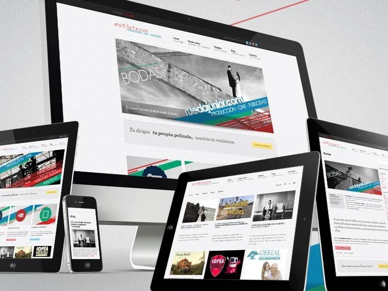Empresa diseño web puerto montt, diseño en web puerto montt, diseño web - WDesign - Diseño Web Profesional