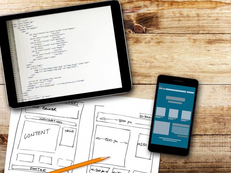 Empresa diseño web puerto montt, diseño web puerto montt, diseño web - WDesign - Diseño Web Profesional