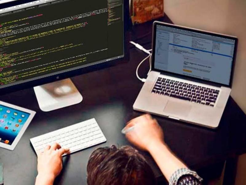 Empresa paginas Web en Puerto Montt, Empresa Profesional Desarrollo web. Empresa paginas Web en Puerto Montt.  - WDesign - Diseño Web Profesional