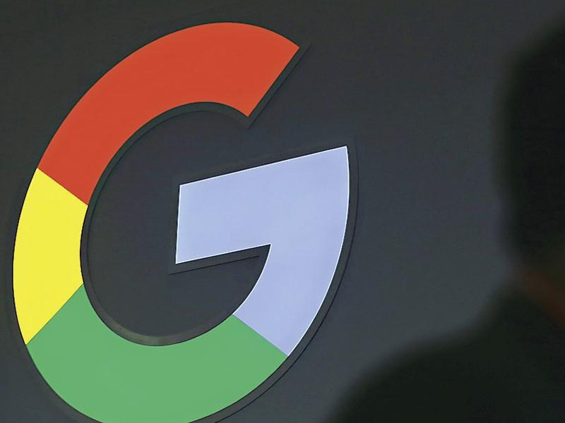 Google trabaja en el sucesor de Android - WDesign - Diseño Web Profesional