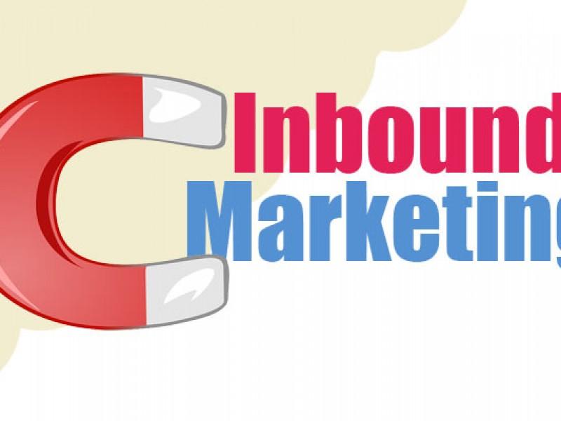 Inbound Marketing en Puerto Montt - WDesign - Diseño Web Profesional