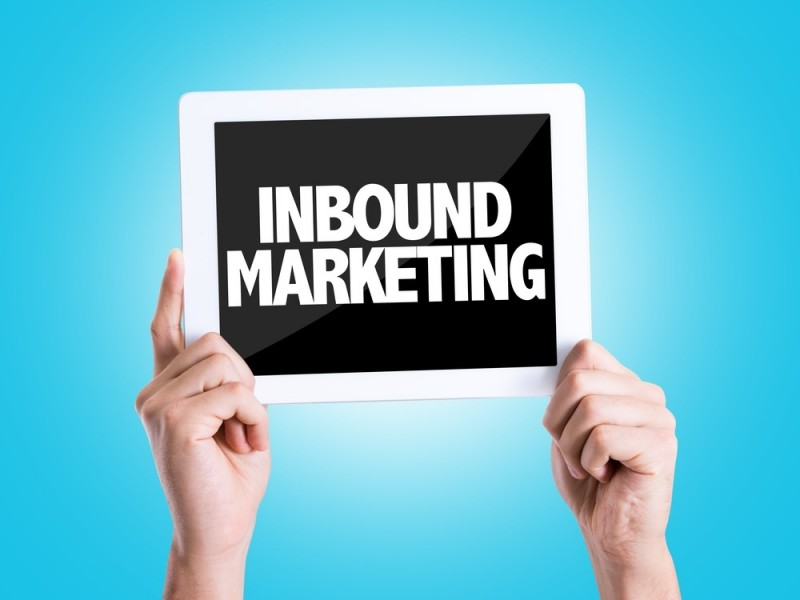 Inbound marketing en puerto montt 2019 - WDesign - Diseño Web Profesional