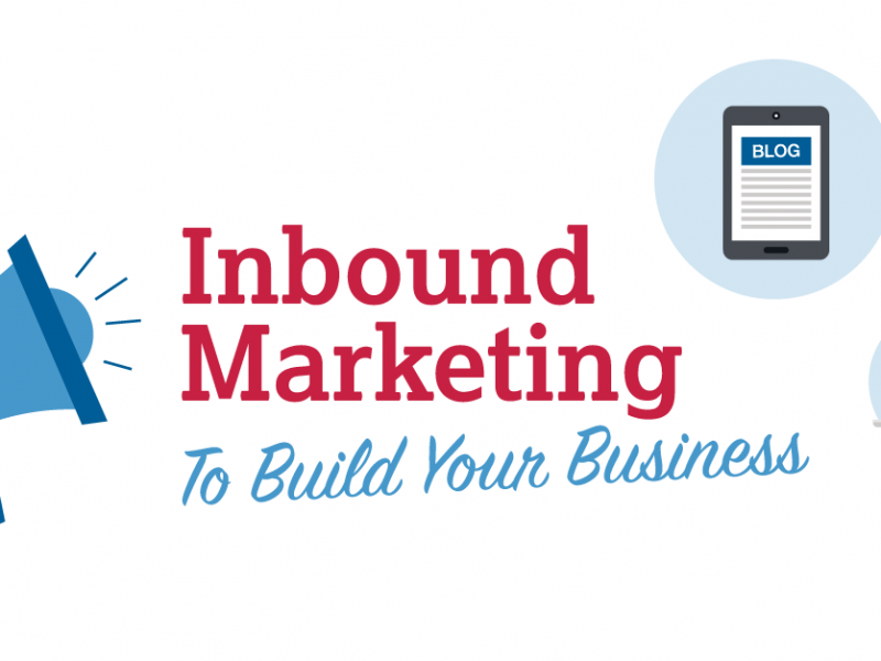 Inbound Marketing en Puerto Montt y Puerto Varas - WDesign - Diseño Web Profesional