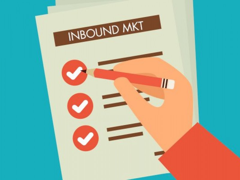Inbound marketing puerto montt 2019 - WDesign - Diseño Web Profesional