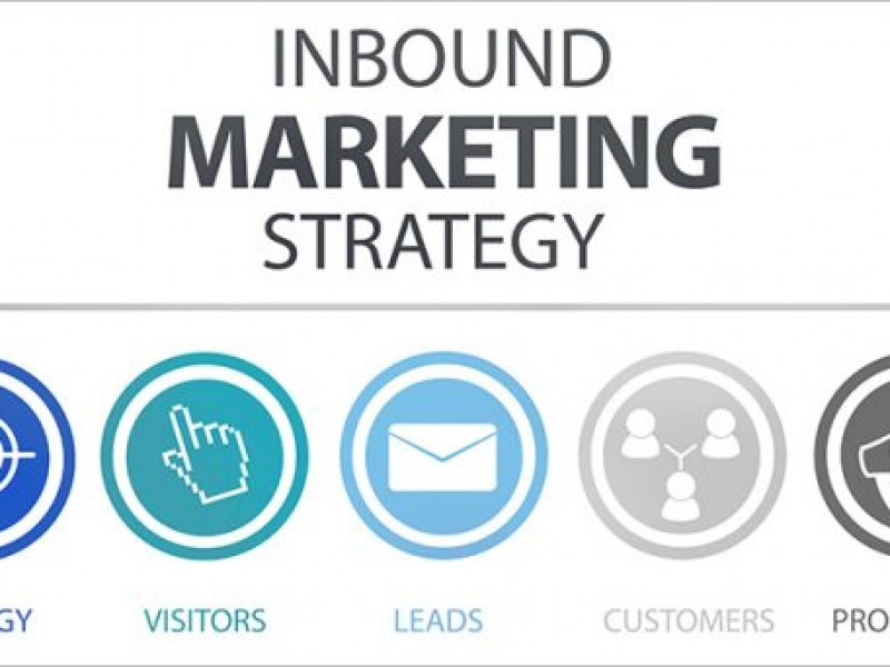 Inbound Marketing Puerto Varas - WDesign - Diseño Web Profesional