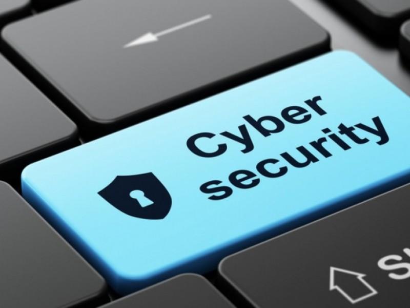 Las 5 mayores amenazas de ciberseguridad de 2019 - WDesign - Diseño Web Profesional