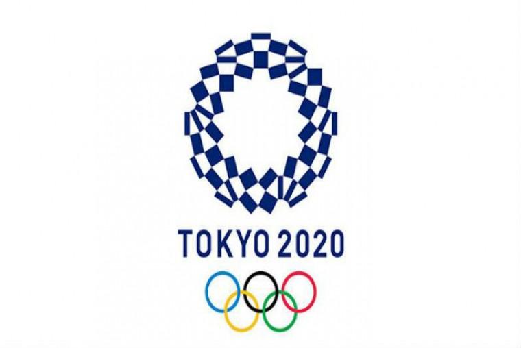 LAS OLIMPIADAS DE TOKIO 2020 PODRÍAN UTILIZAR TECNOLOGÍA DE RECONOCIMIENTO FACIAL EN LOS PARTICIPANTES - WDesign - Diseño Web Profesional