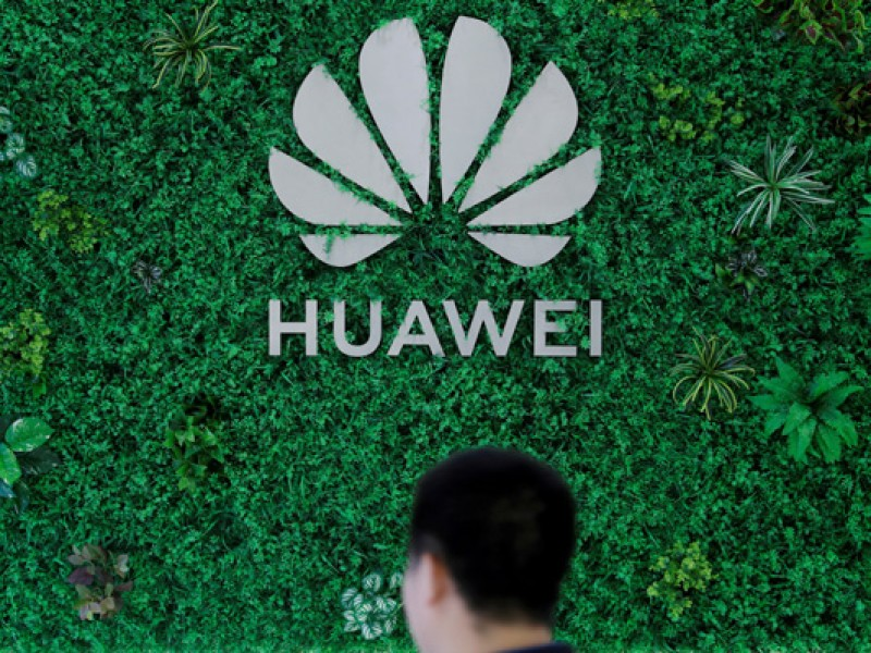 Las principales dudas que dejó la decisión de Google frente a Huawei y cómo afecta a sus usuarios - WDesign - Diseño Web Profesional