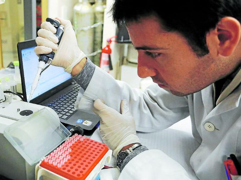 Los desafíos del nuevo Ministerio de Ciencia y Tecnología - WDesign - Diseño Web Profesional