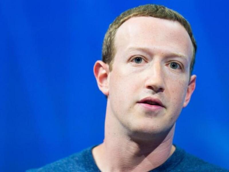 """Mark Zuckerberg. """"Solucionar los problemas de Facebook tomará años"""" - WDesign - Diseño Web Profesional"""