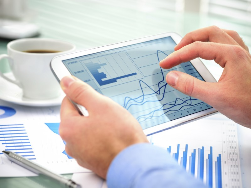 Marketing digital en puerto montt y Puerto Varas - WDesign - Diseño Web Profesional