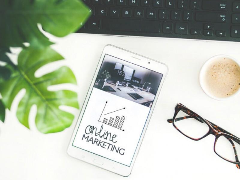 Marketing Digital ,Publicidad Online, Inbound Marketing en Puerto Montt y Puerto Varas - WDesign - Diseño Web Profesional
