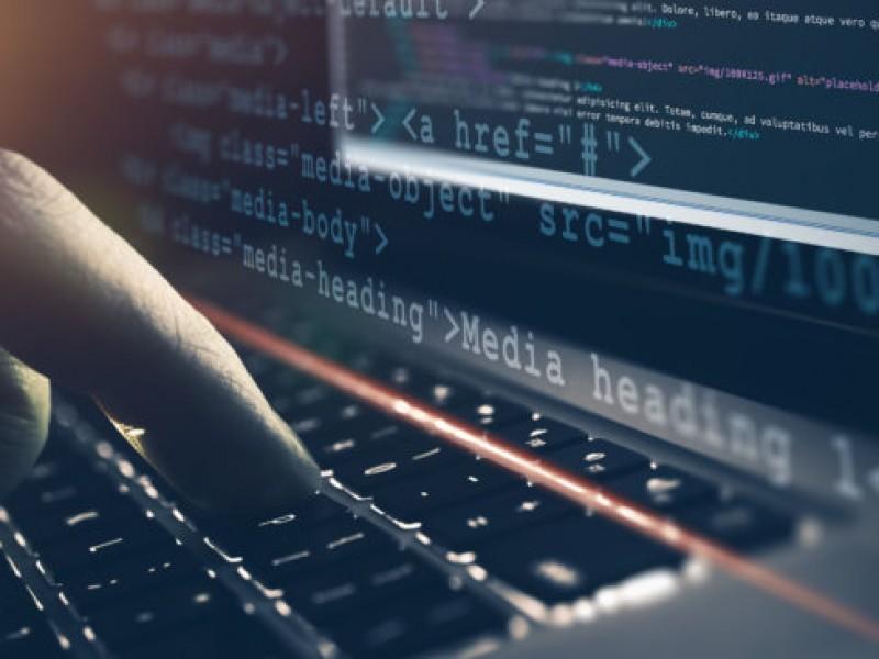 marketing digital puerto montt agencia publicidad puerto montt - WDesign - Diseño Web Profesional