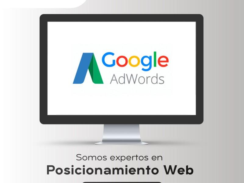 Marketing Digital Puerto Varas - WDesign - Diseño Web Profesional