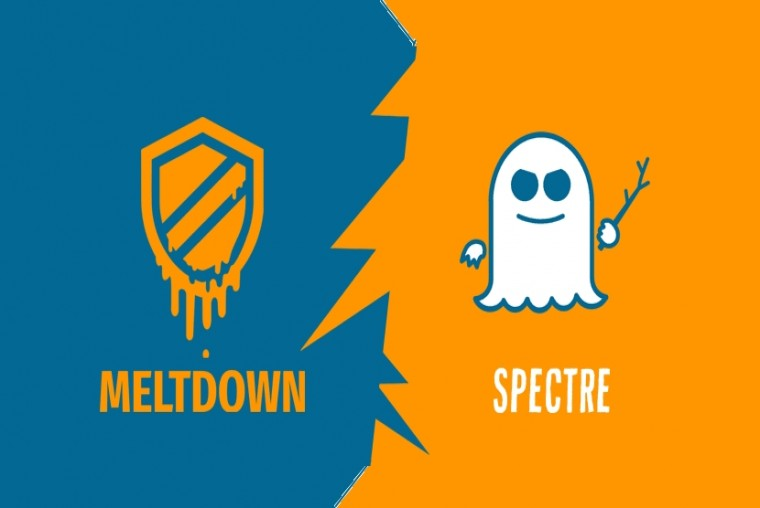Meltdown y Spectre: sí, tu dispositivo seguramente sea vulnerable - WDesign - Diseño Web Profesional