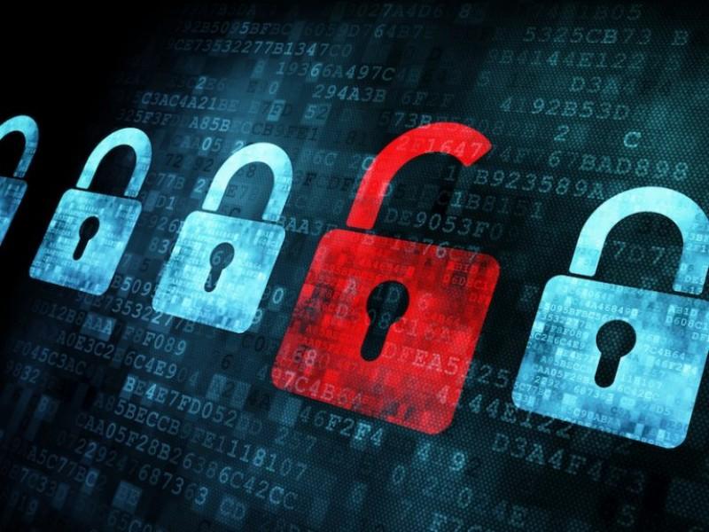 Opinión: ¿Cómo salvaguardar la seguridad infantil en internet? - WDesign - Diseño Web Profesional