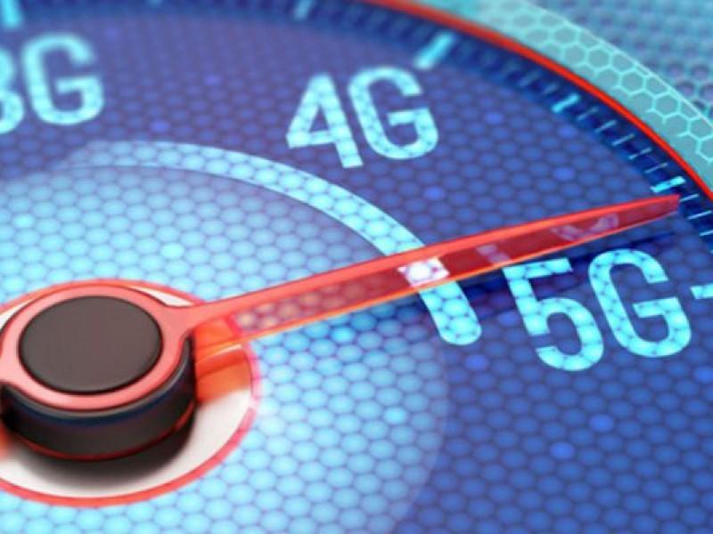 Opinión: El camino a 5G se construye con base en la fibra óptica - WDesign - Diseño Web Profesional