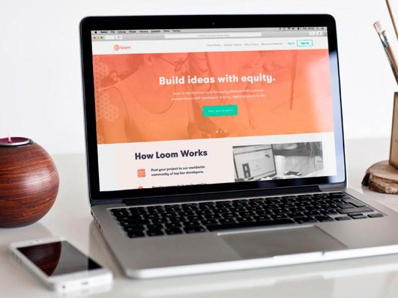 Por qué no siempre es buena idea tocar la pantalla de tu ordenador - WDesign - Diseño Web Profesional