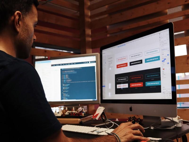 Puerto Montt, diseño de páginas web  - WDesign - Diseño Web Profesional