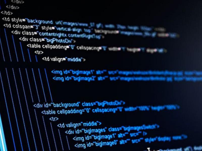 ¿Qué es la APEC y cuál es su función? - WDesign - Diseño Web Profesional