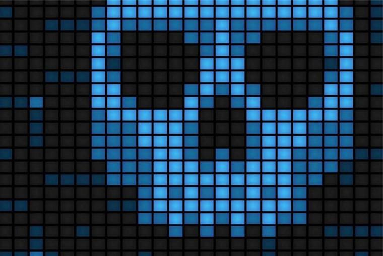 ¿RANSOMWARE: QUÉ ES Y CÓMO PROTEGERSE? - WDesign - Diseño Web Profesional