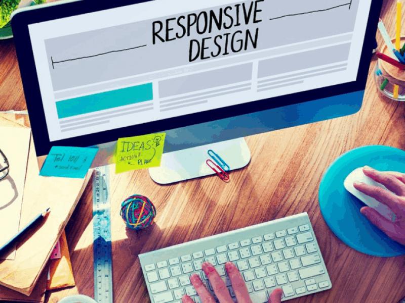 SEO & SEM Marketing Digital Puerto Montt, Desarrollo Web Puerto Montt - WDesign - Diseño Web Profesional