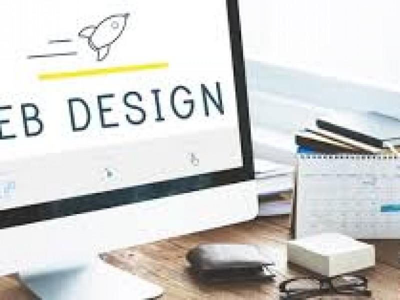 Sitiosweb puerto montt web Profesional - WDesign - Diseño Web Profesional