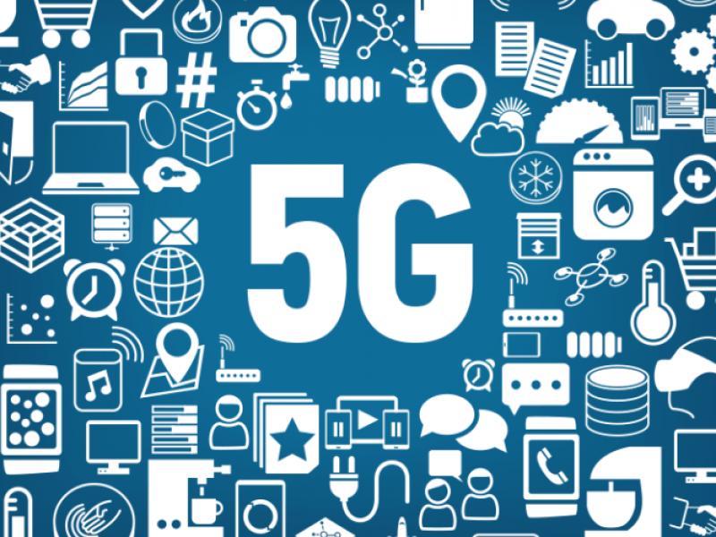 Subtel comienza el estudio de la red 5G en Chile y congela el uso de la banda 3,5Ghz para sus pruebas - WDesign - Diseño Web Profesional