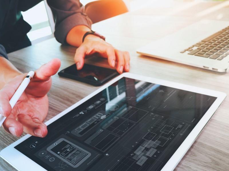 WDesign, agencia de diseño web profesional, desarrollo de sistemas online y sitios web profesionales en puerto Montt - WDesign - Diseño Web Profesional