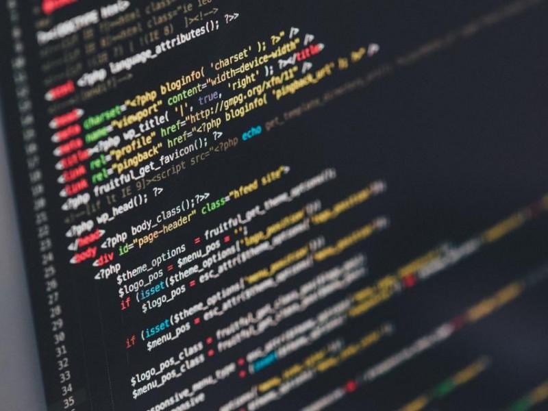 Wdesign, empresa de desarrollo web en puerto Montt y marketing digital puerto Montt - WDesign - Diseño Web Profesional