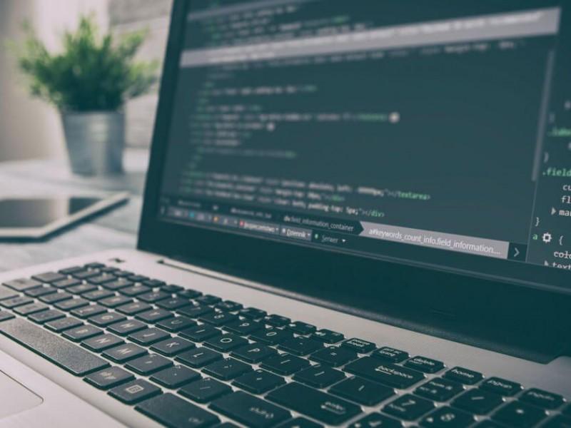 Wdesing, Diseño web en puerto montt, paginas web , web paginas, puerto Montt diseño web - WDesign - Diseño Web Profesional