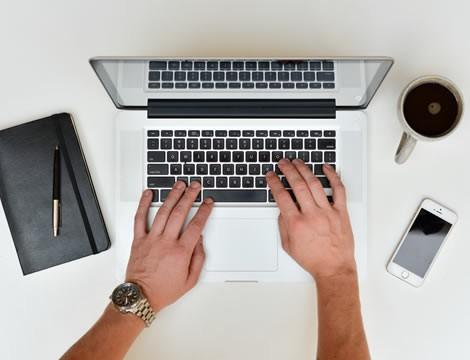 Sistemas a Medida - WDesign - Diseño Web Profesional